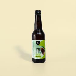 Birra BunPat S-IPA