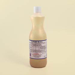 Bucato Liquido Eco-Friendly