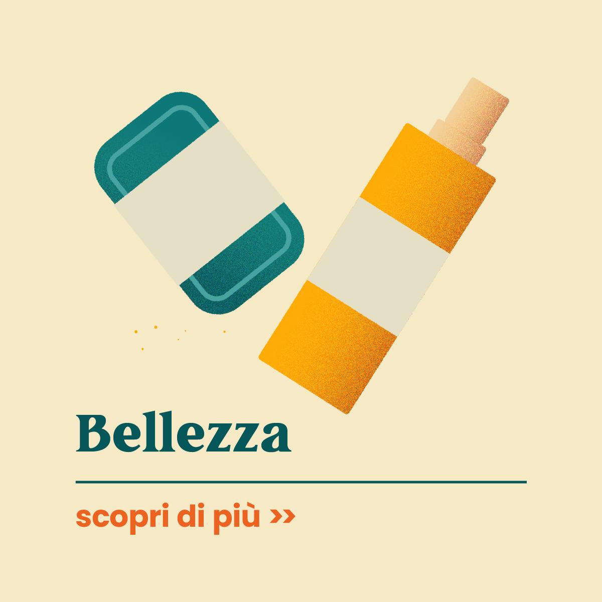 Bellezza.png