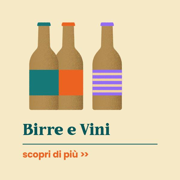 Birre artigianali (1)_Tavola disegno 1.p