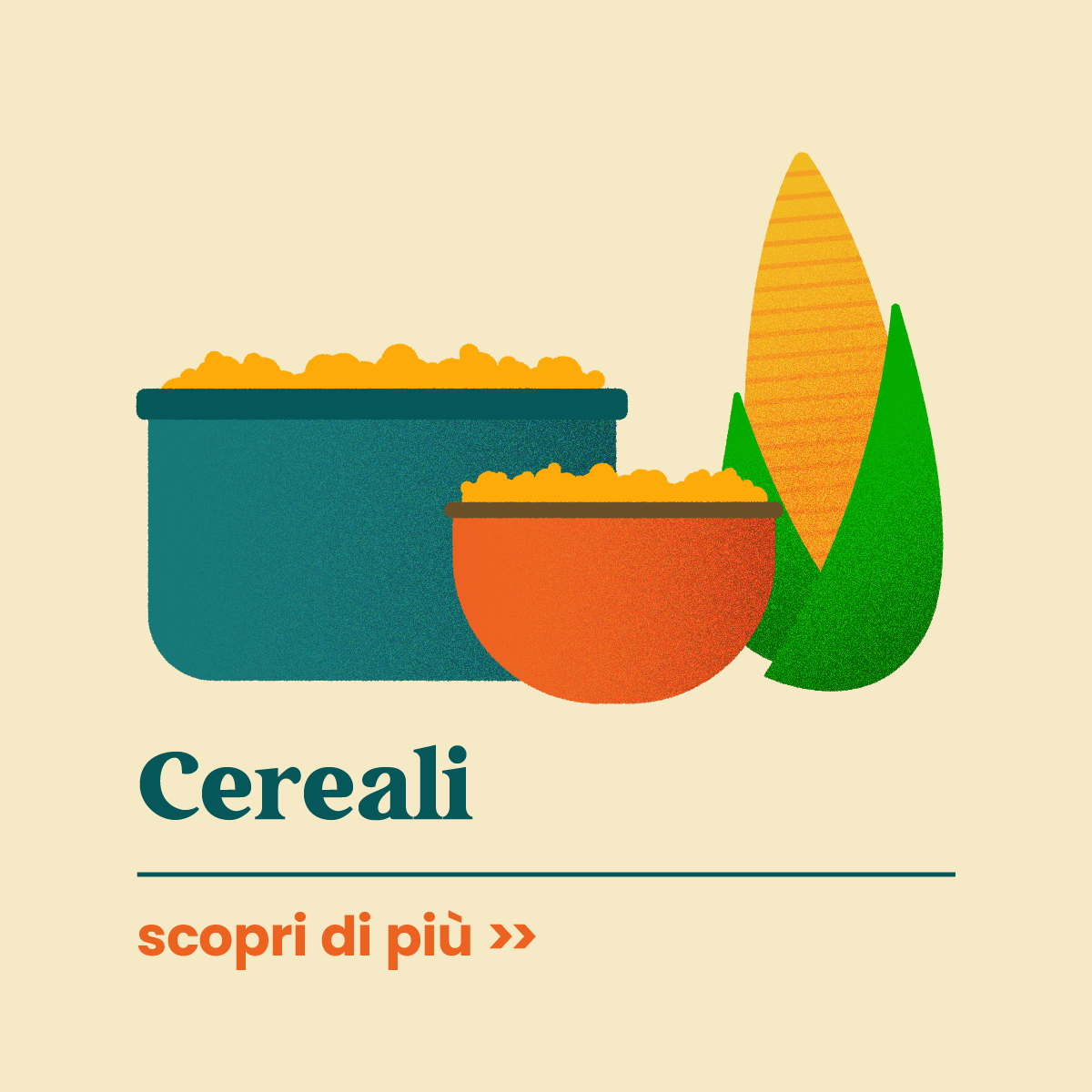 Cereali.png
