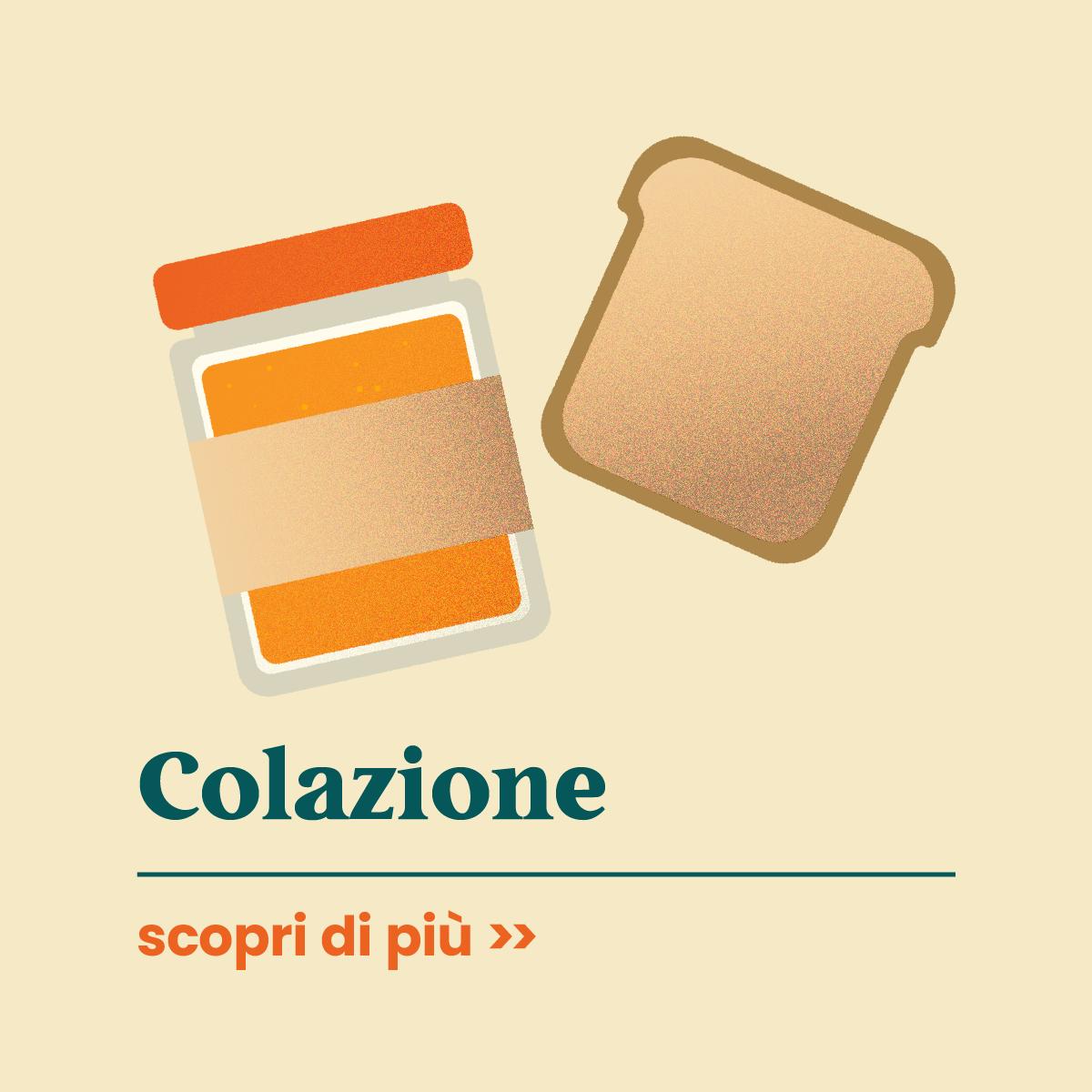 Colazione.png