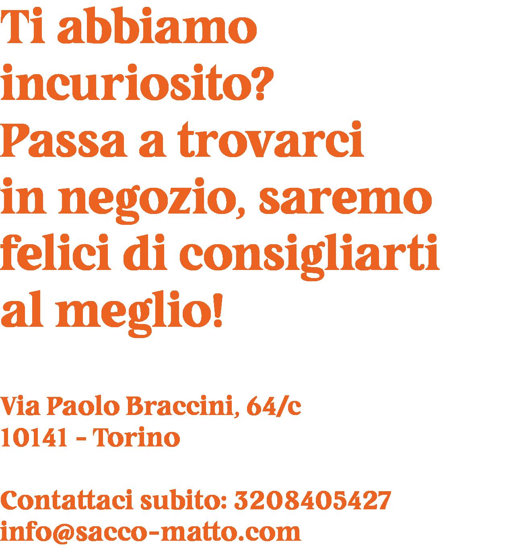 Contattaci (2)_1.png