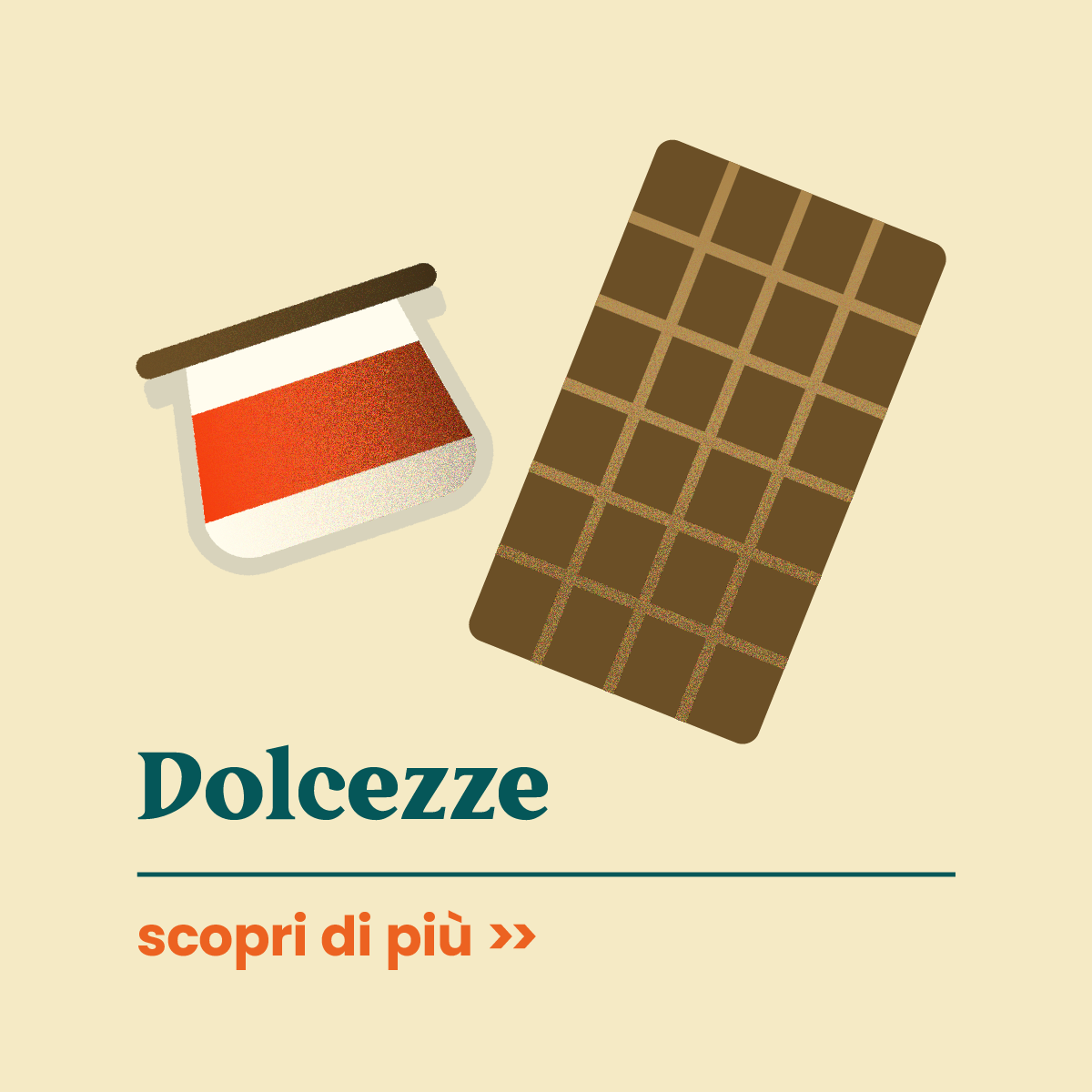 Dolcezze.png