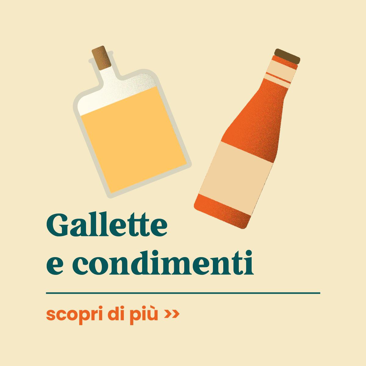 Gallette e condimenti.png