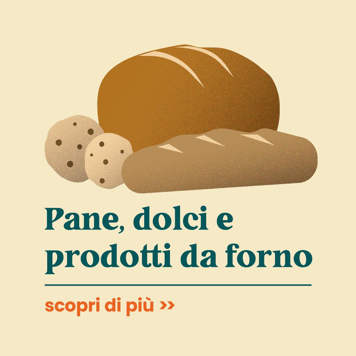 Pane, dolci e prodotti da forno_1.png