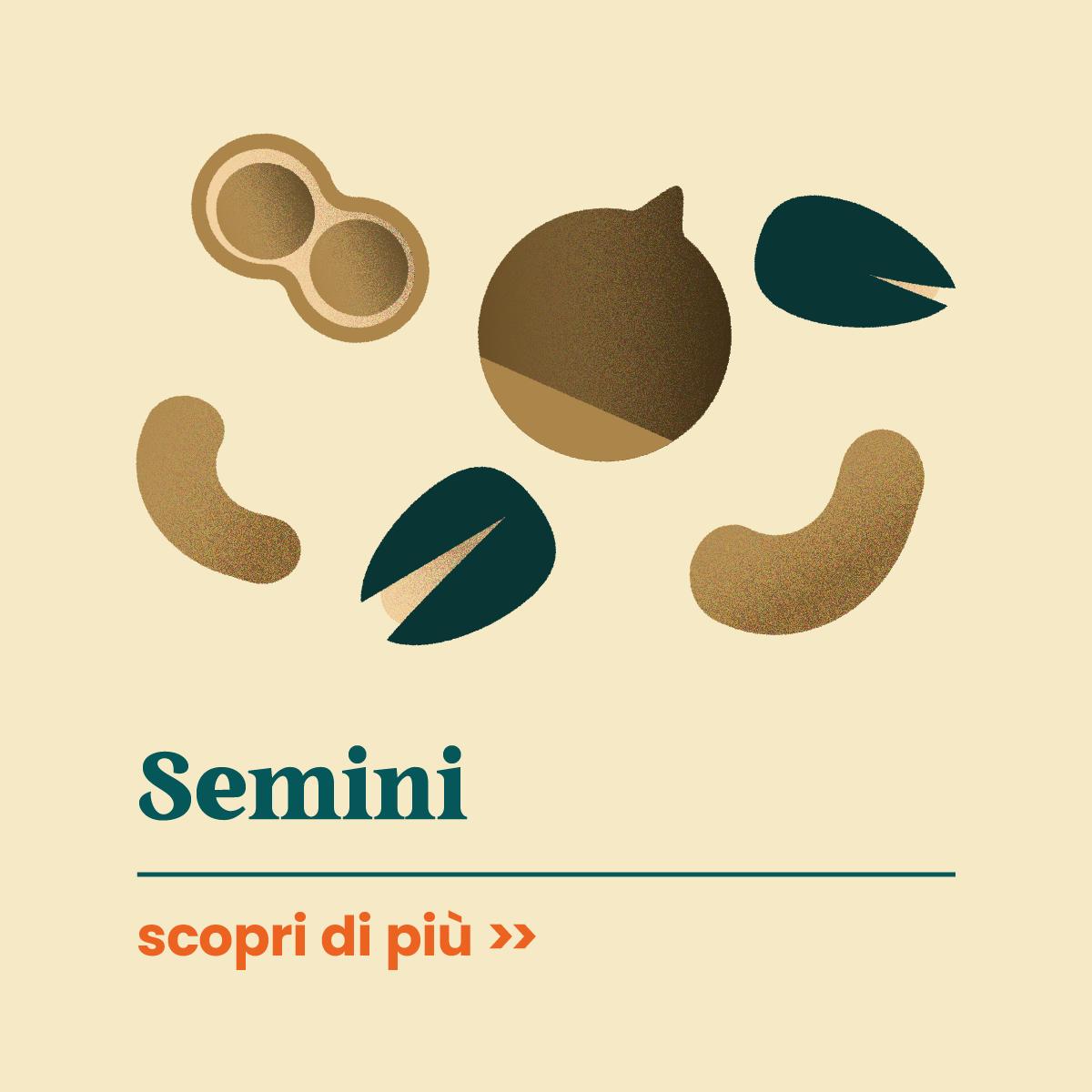 Semini.png