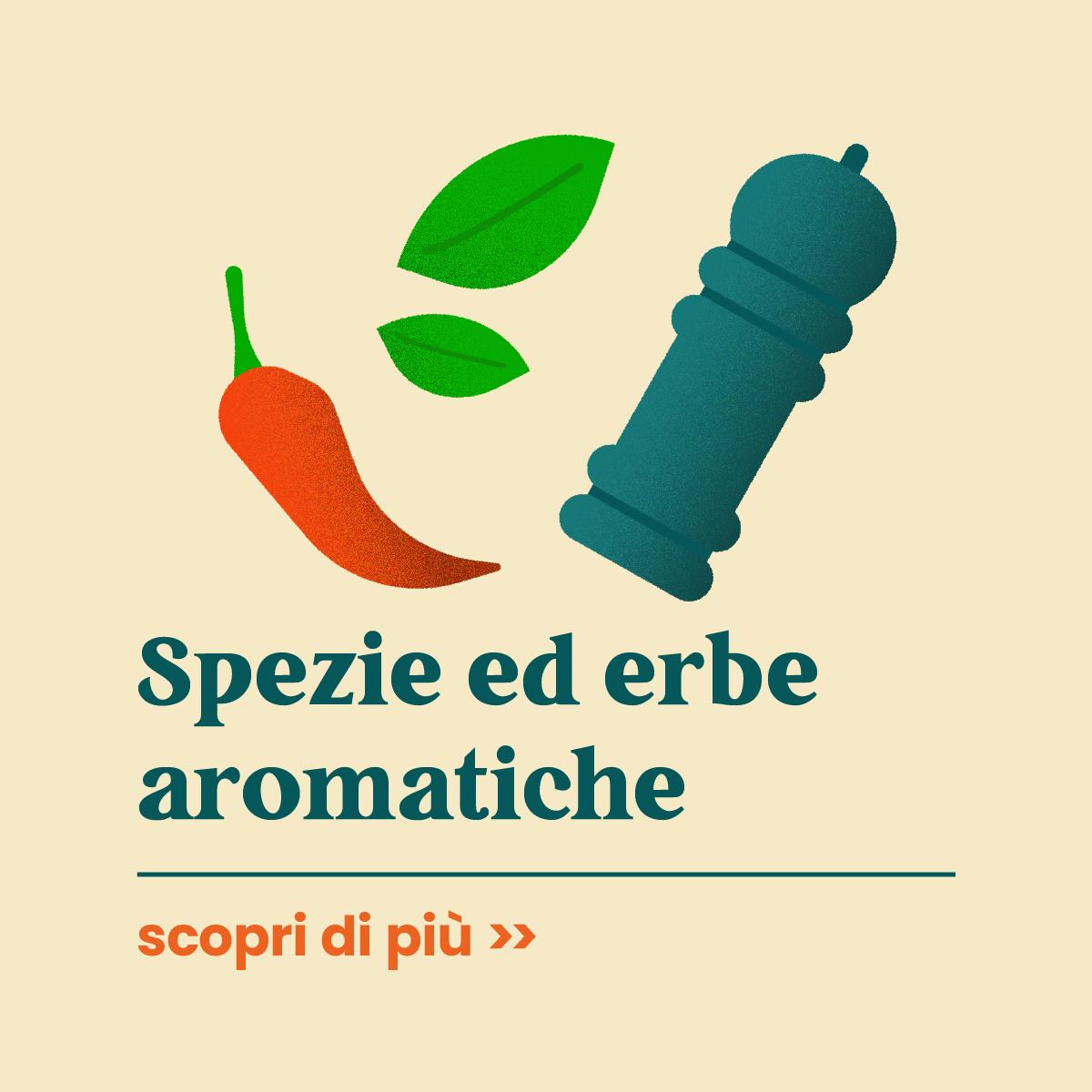 Spezie ed erbe aromatiche.png